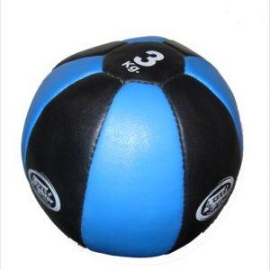 balon medicinal de cuero santiago chile deportes