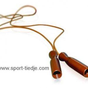cuerda de salto de pvc santiago chile deportes