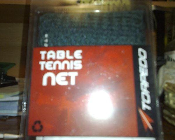 red ping pong torpedo santiago chile deportes