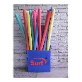 tallarines de natacion santiago chile deportes